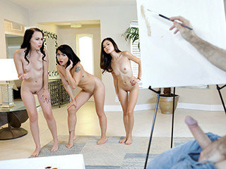 Art Perv